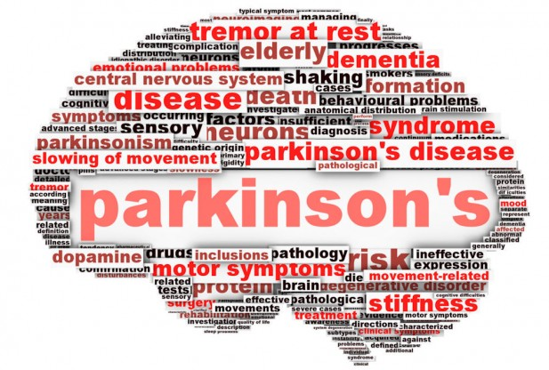 Researchers Literally Reach for the Moon in Search for Parkinson's Disease Cure