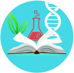 BIOLOGY JUNCTION