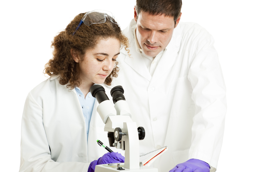10 Best Colleges for Biology Majors Looking to Leave Their Mark on the World